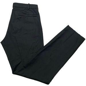 34 / 33 / Lululemon pants